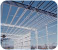 Metal Structural Systems