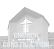 Church Builders