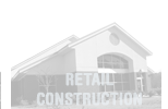 Retail Construction